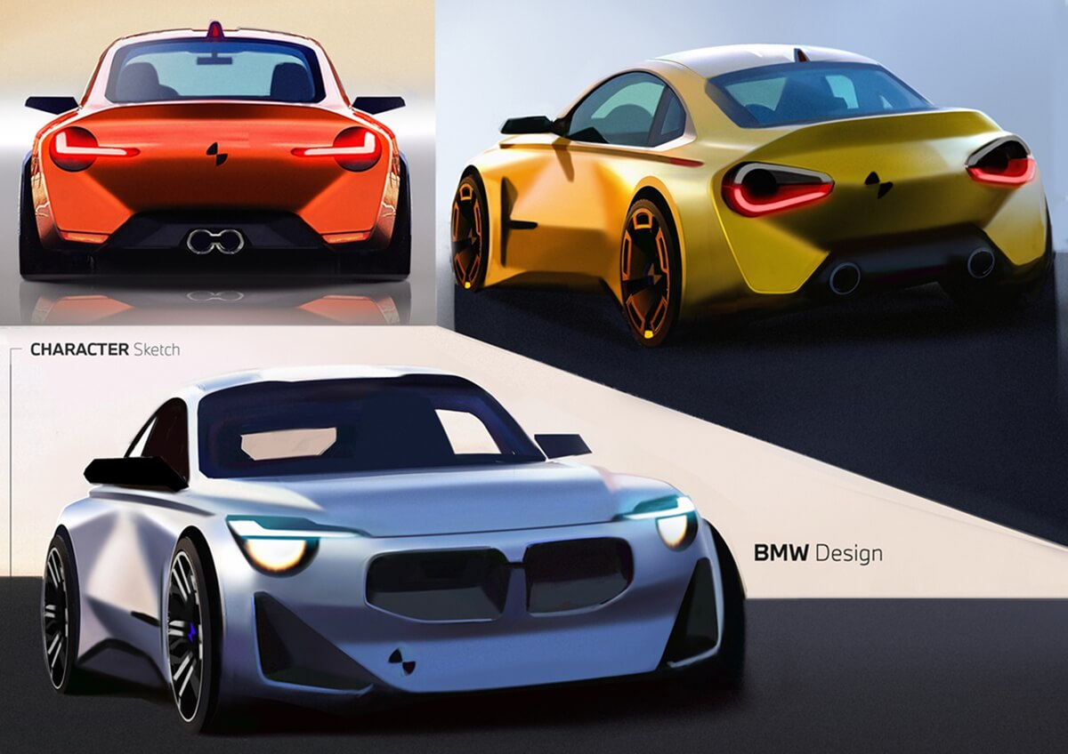 P90428656_highRes_the-all-new-bmw-2-se.jpg