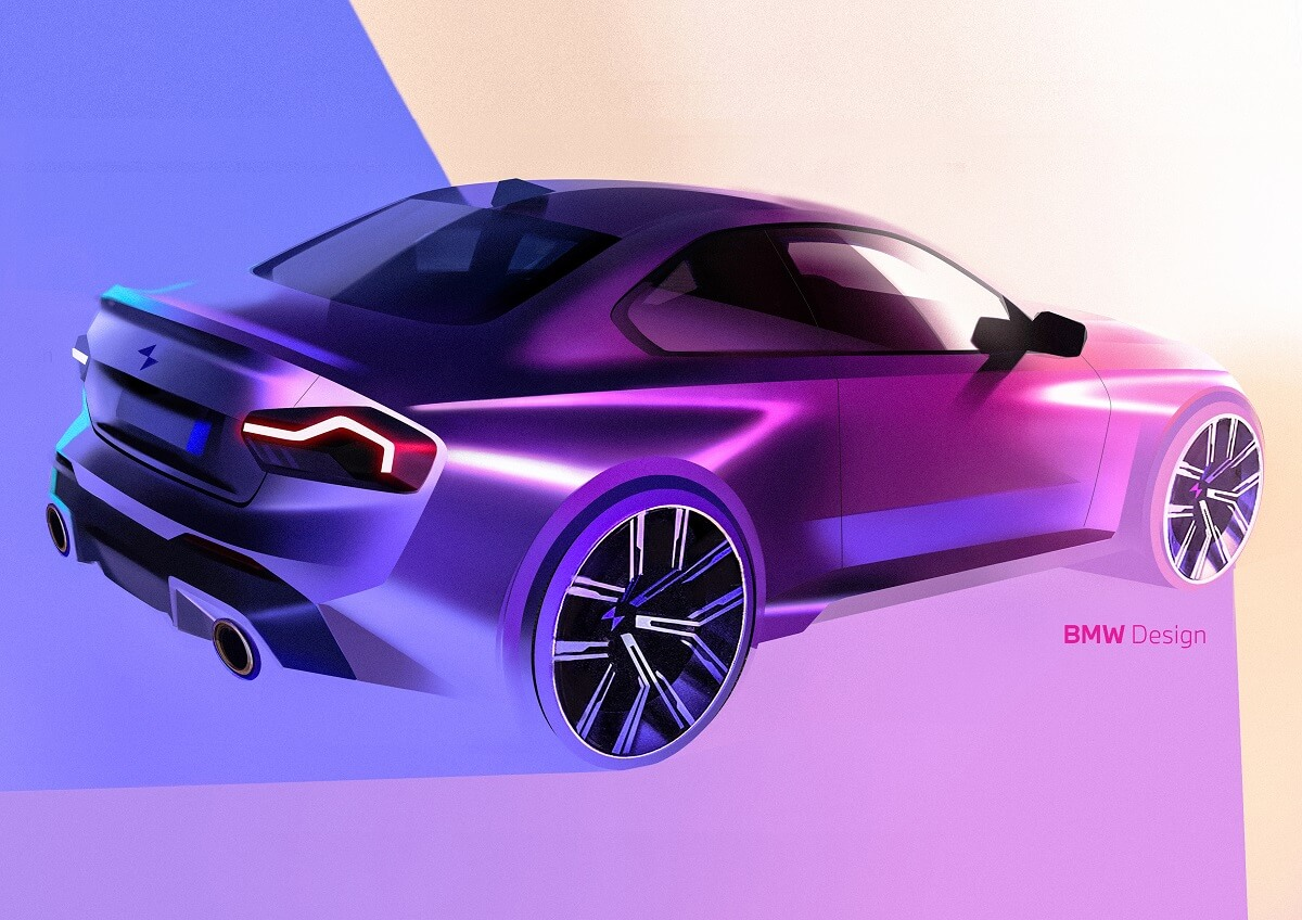 P90428670_highRes_the-all-new-bmw-2-se.jpg