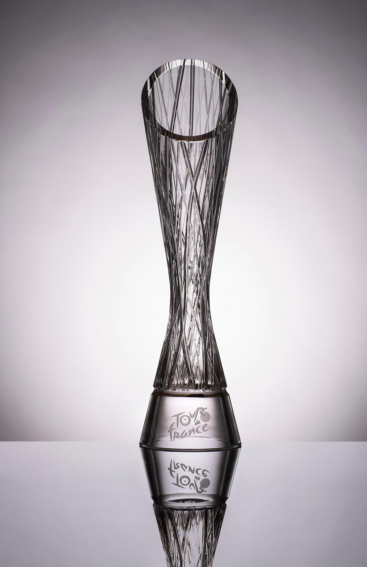 210714_tdf-trophy-1.jpg