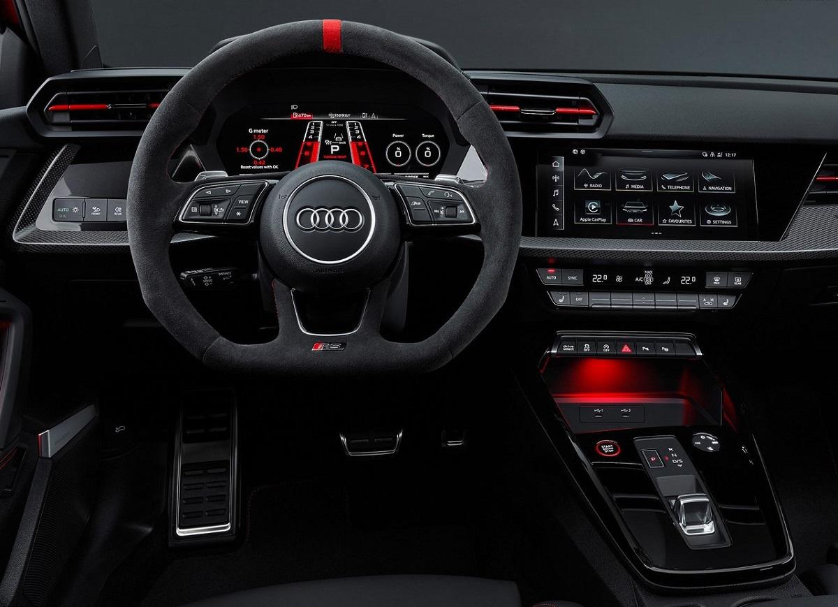 Audi-RS3-2022-1.jpg