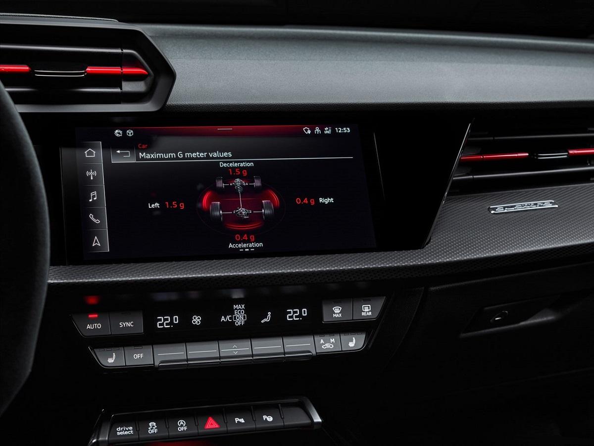 Audi-RS3-2022-13.jpg