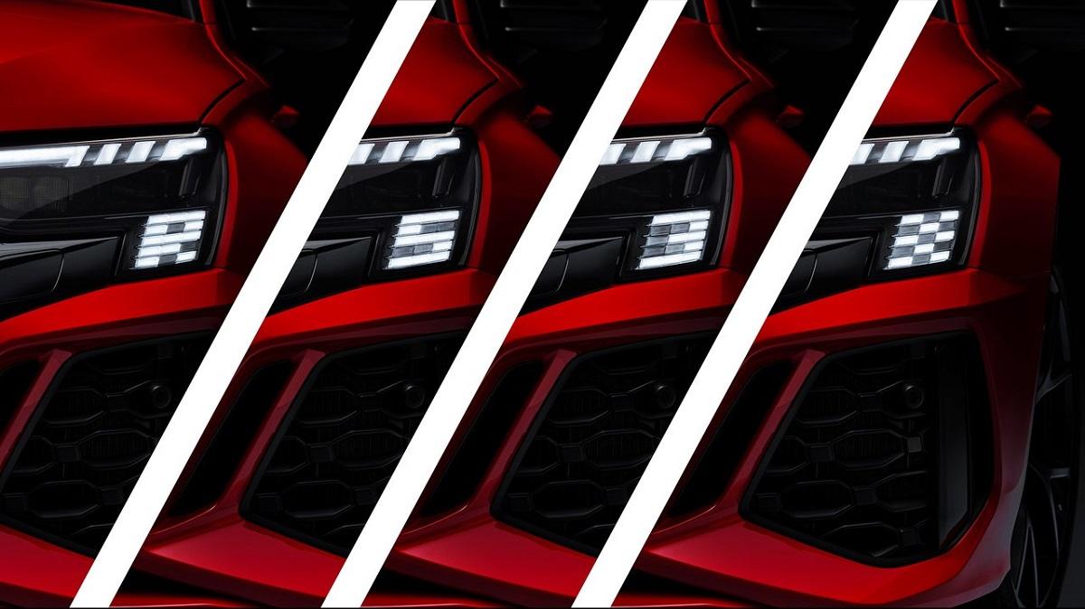 Audi-RS3-2022-17.jpg