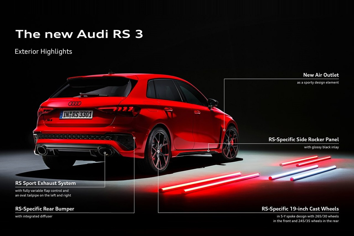 Audi-RS3-2022-21.jpg