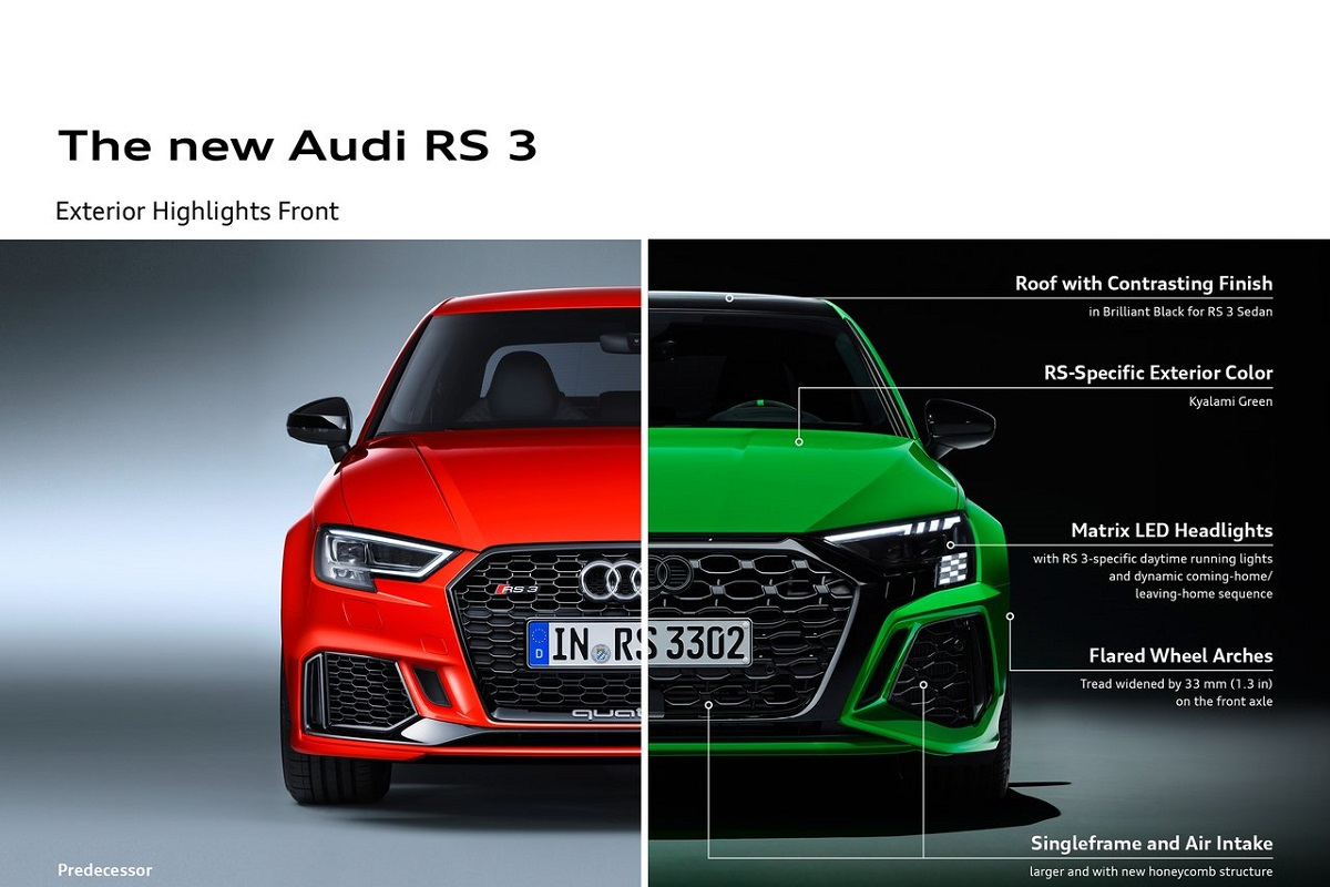 Audi-RS3-2022-22.jpg