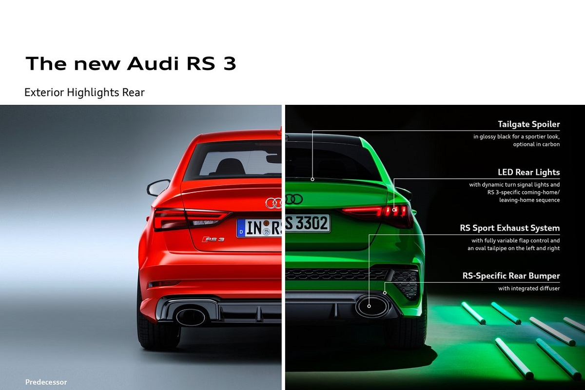 Audi-RS3-2022-23.jpg