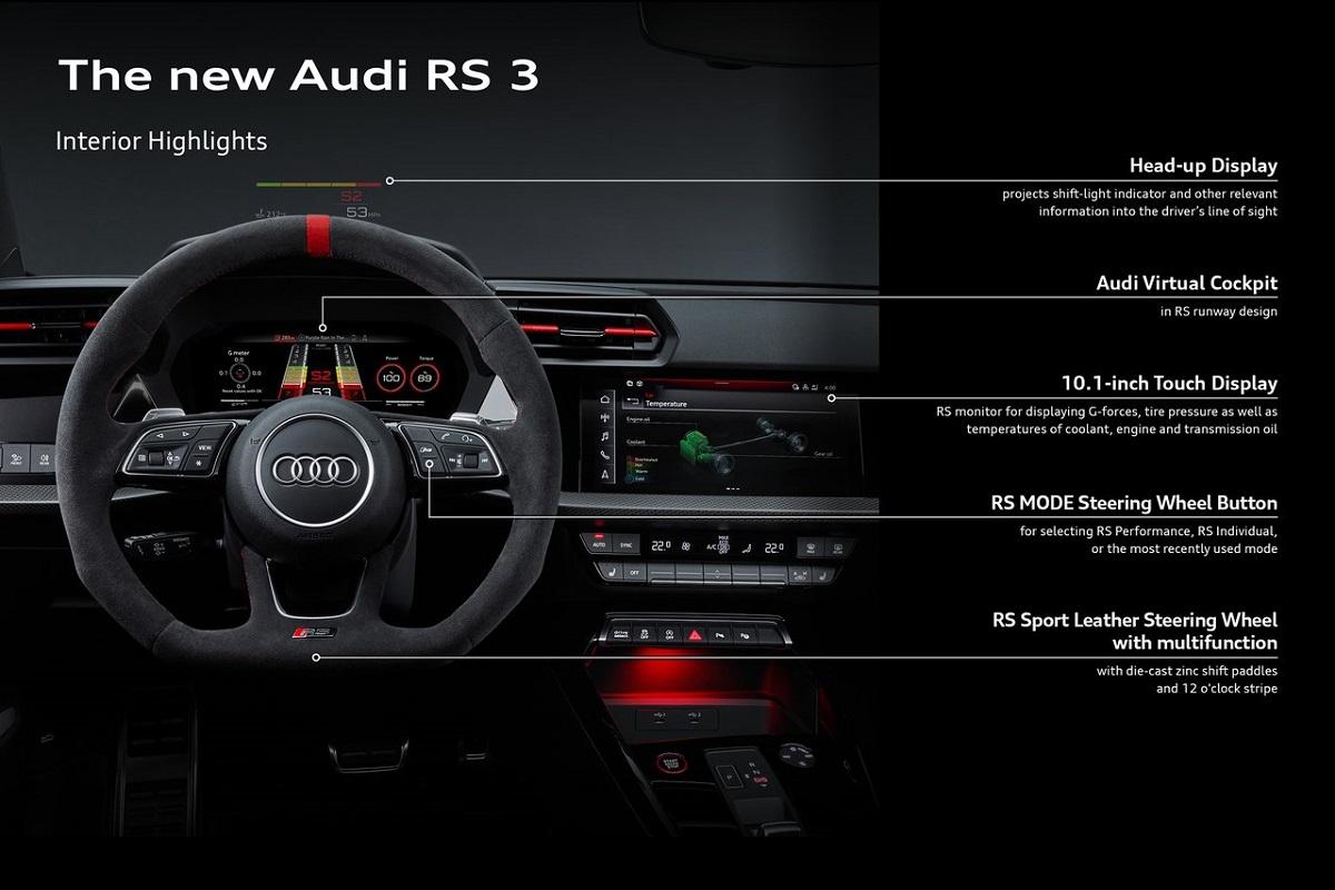 Audi-RS3-2022-24.jpg