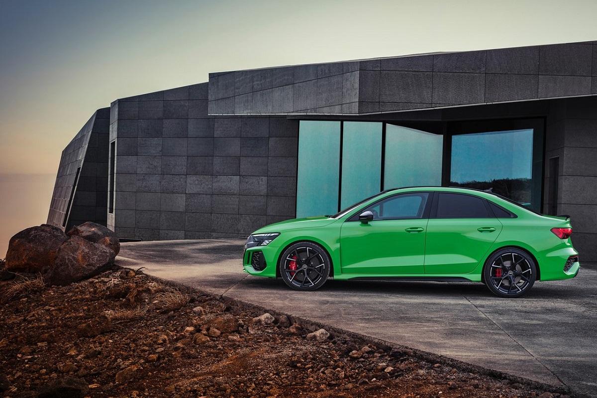 Audi-RS3-2022-27.jpg