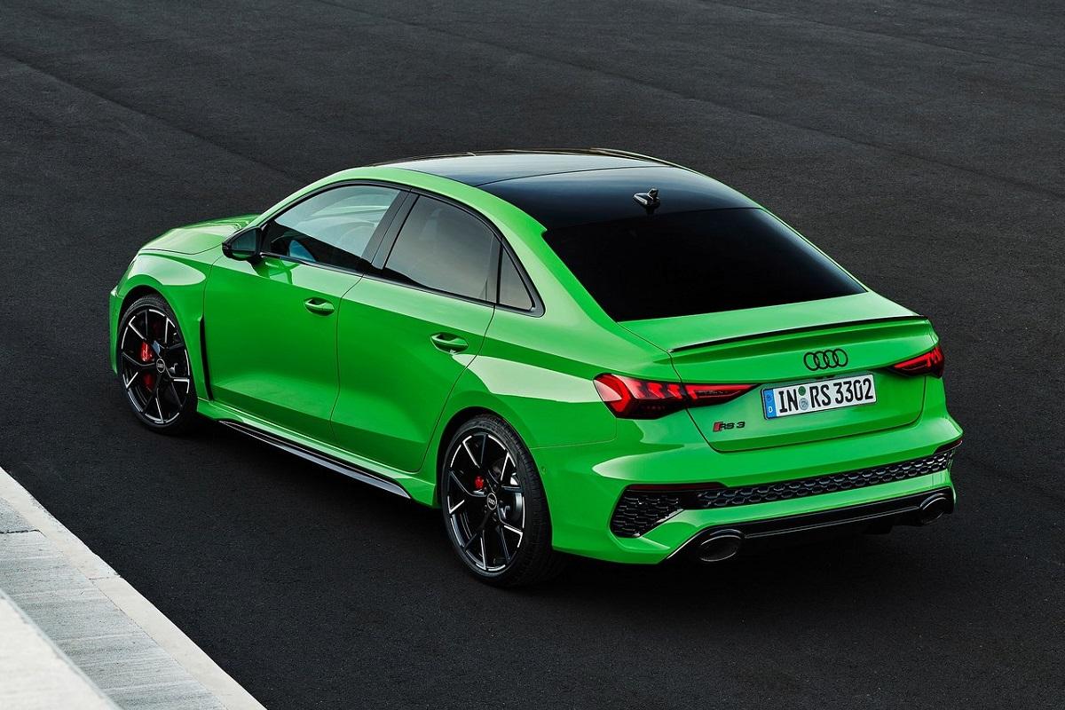 Audi-RS3-2022-28.jpg