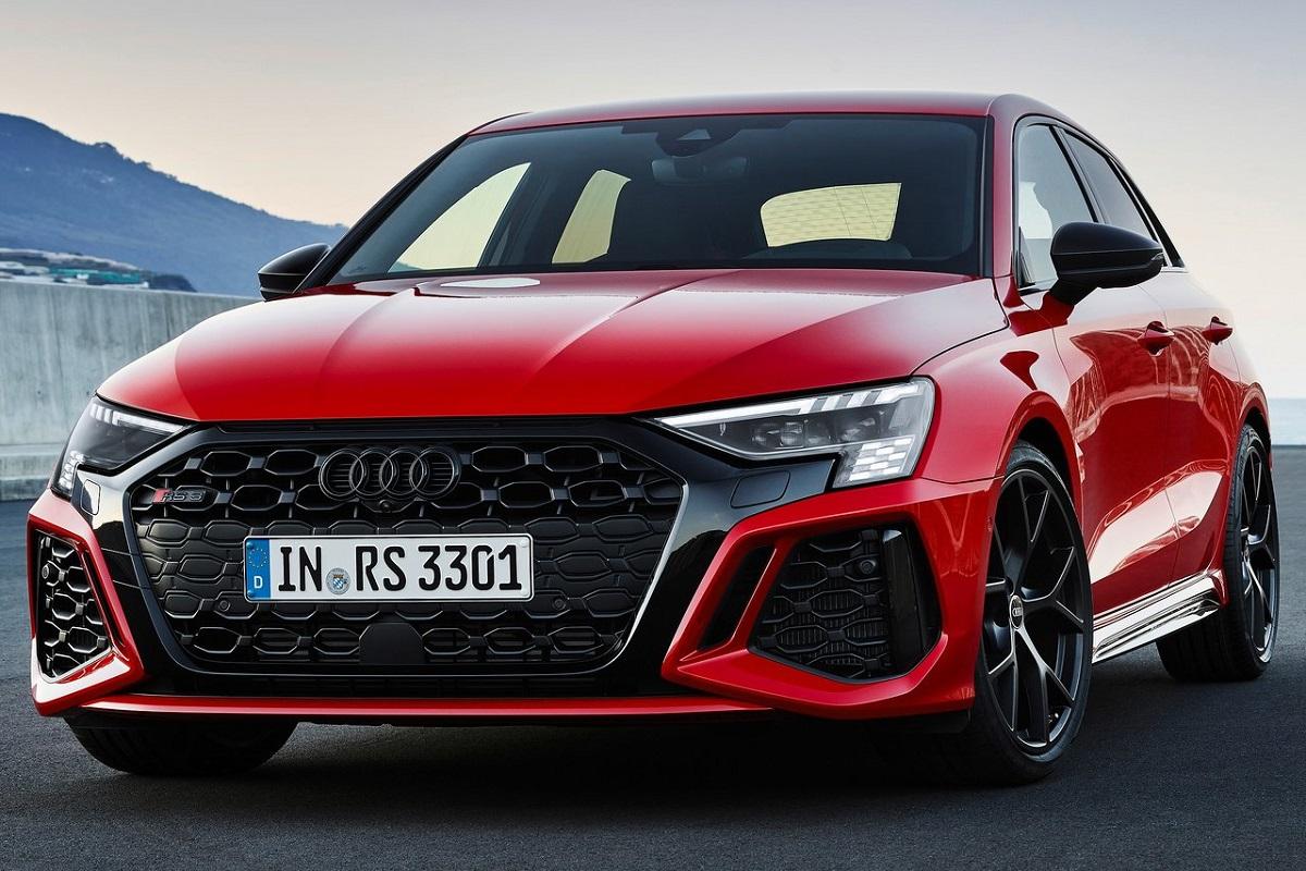 Audi-RS3-2022-3.jpg