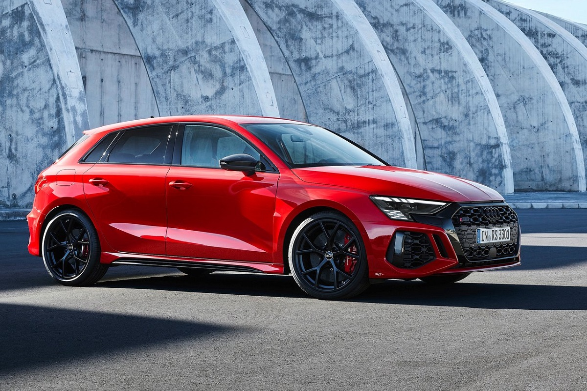 Audi-RS3-2022-33.jpg
