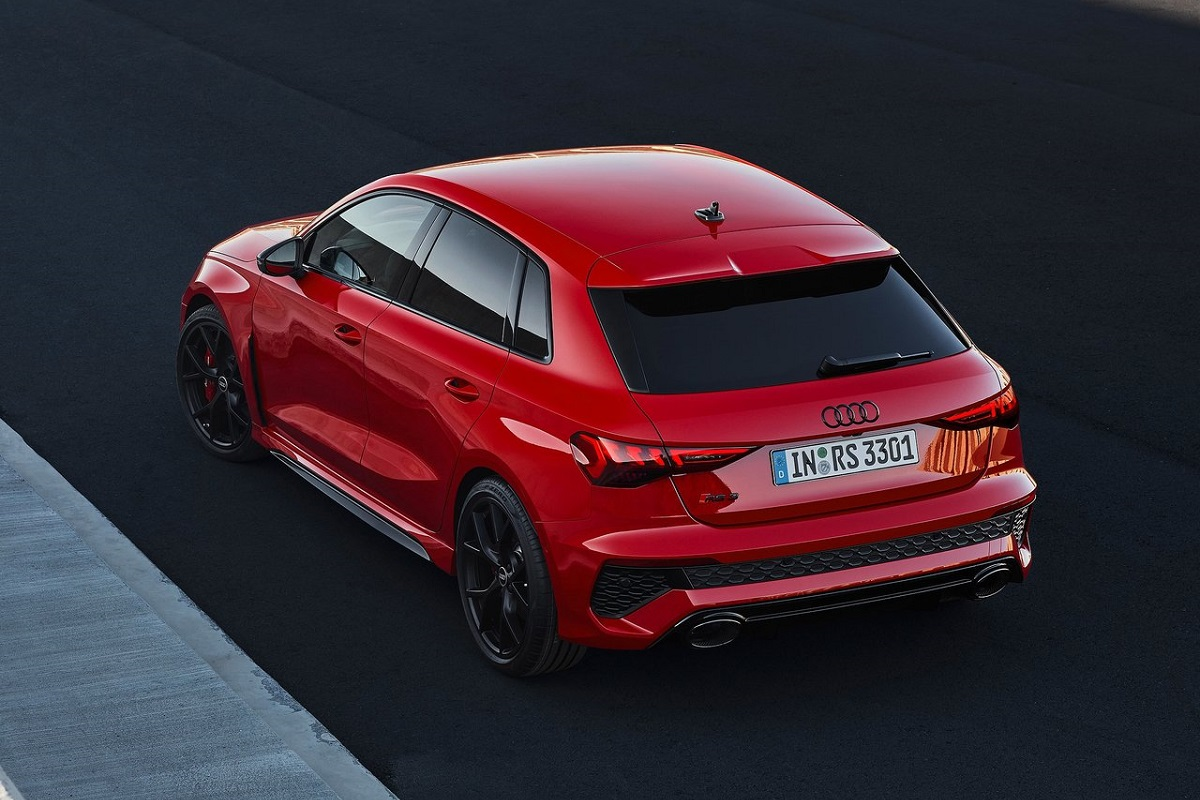 Audi-RS3-2022-4.jpg