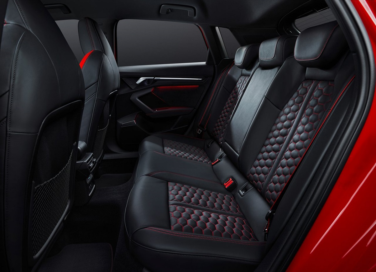 Audi-RS3-2022-9.jpg
