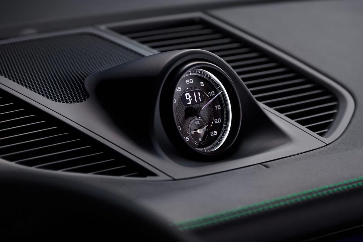 Porsche-Macan_GTS-2022-2.jpg
