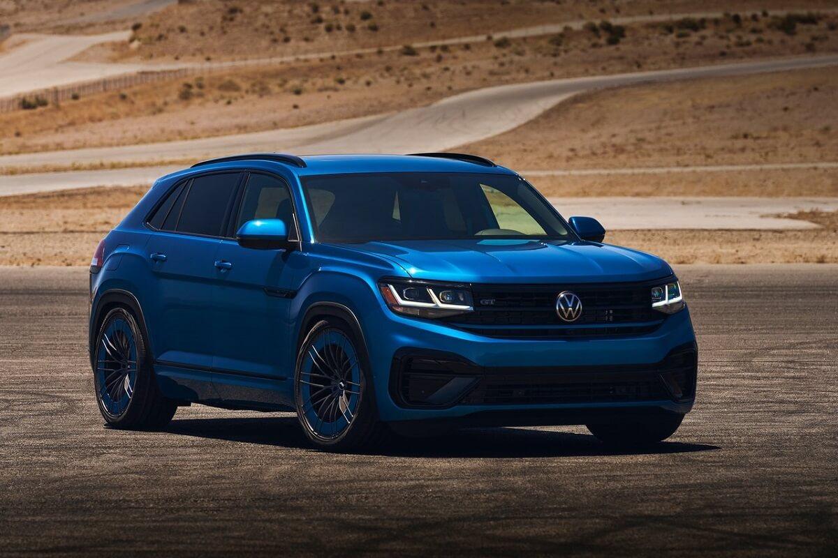 Volkswagen-Atlas_Cross_Sport_GT_Concept-2021-1.jpg