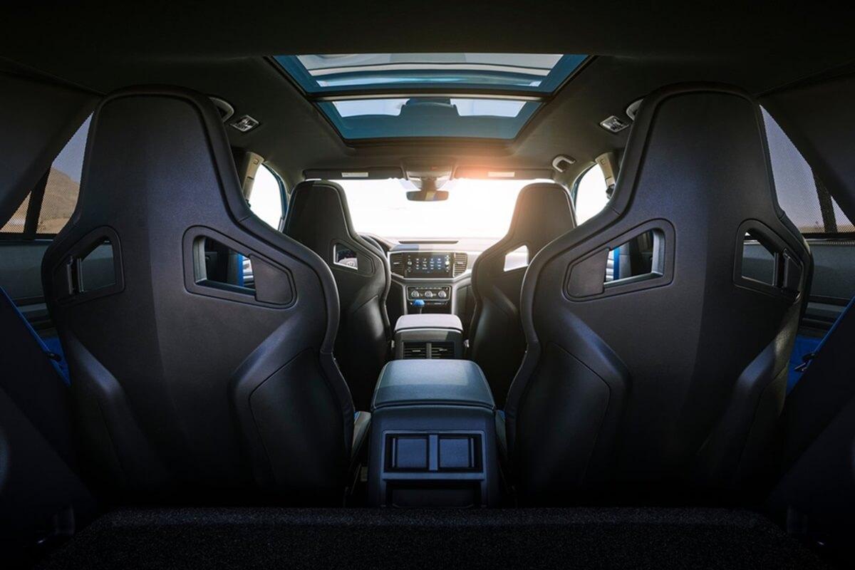 Volkswagen-Atlas_Cross_Sport_GT_Concept-2021-10.jpg