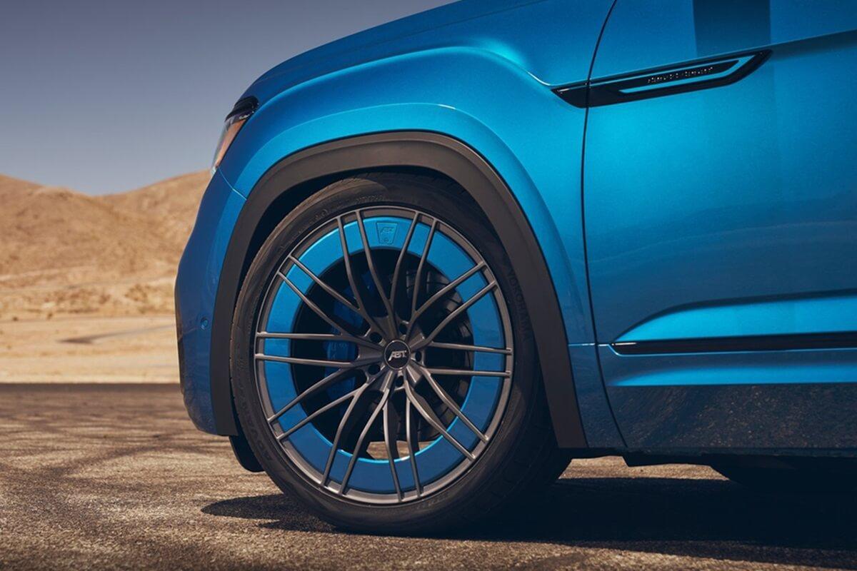 Volkswagen-Atlas_Cross_Sport_GT_Concept-2021-11.jpg