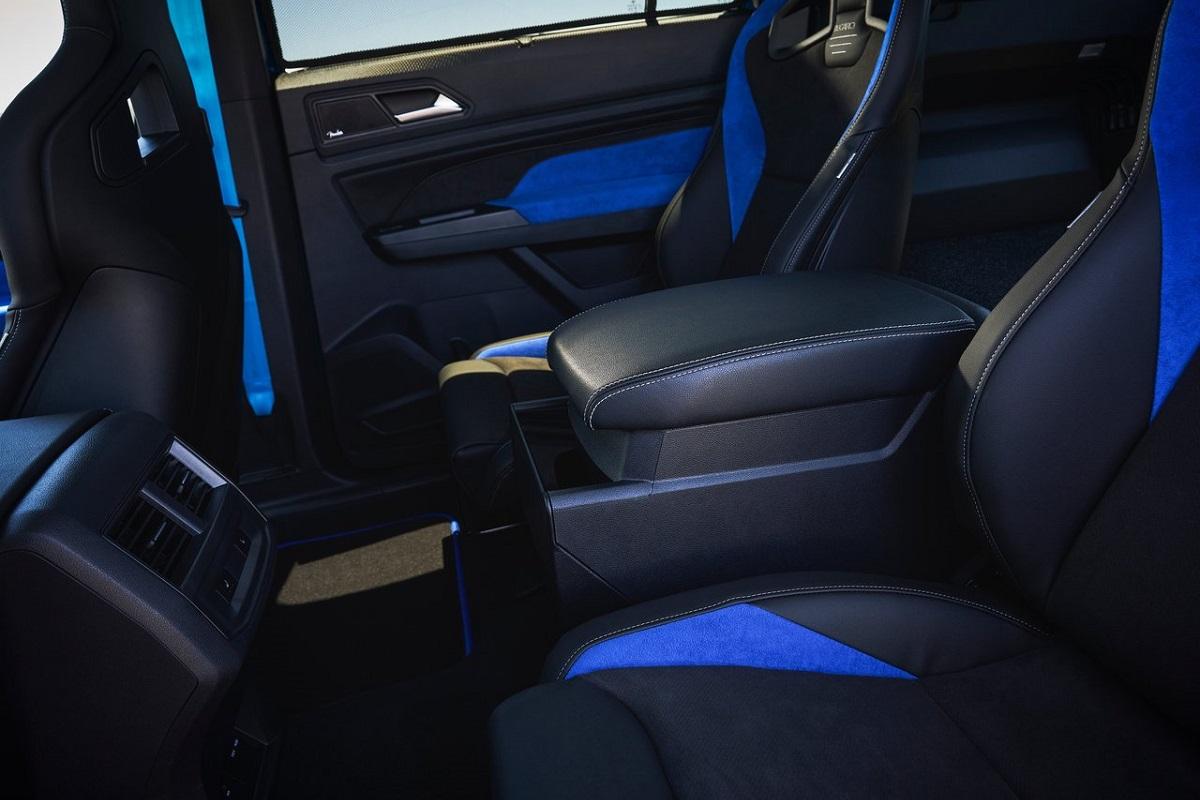 Volkswagen-Atlas_Cross_Sport_GT_Concept-2021-14.jpg