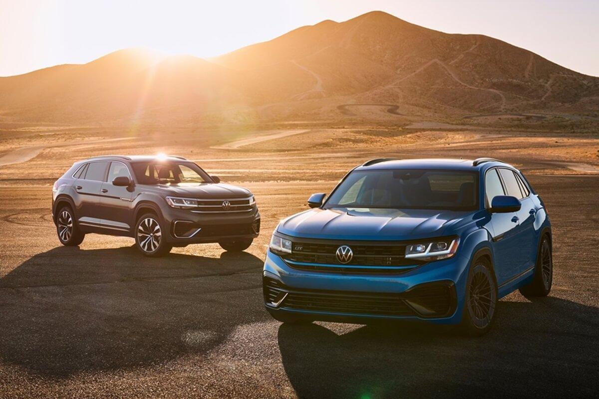 Volkswagen-Atlas_Cross_Sport_GT_Concept-2021-2.jpg