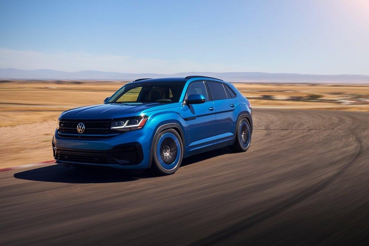 Volkswagen-Atlas_Cross_Sport_GT_Concept-2021-3.jpg