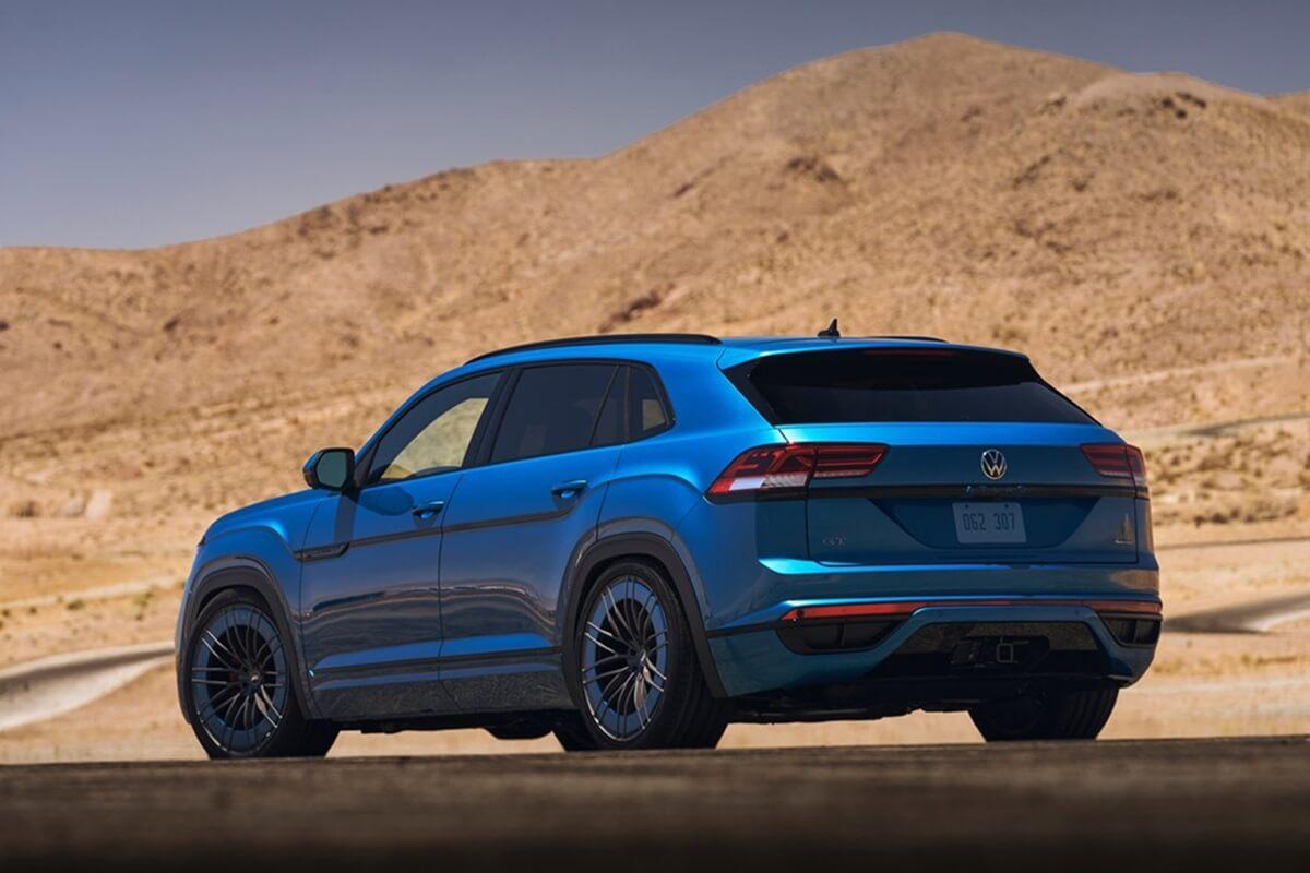 Volkswagen-Atlas_Cross_Sport_GT_Concept-2021-4.jpg