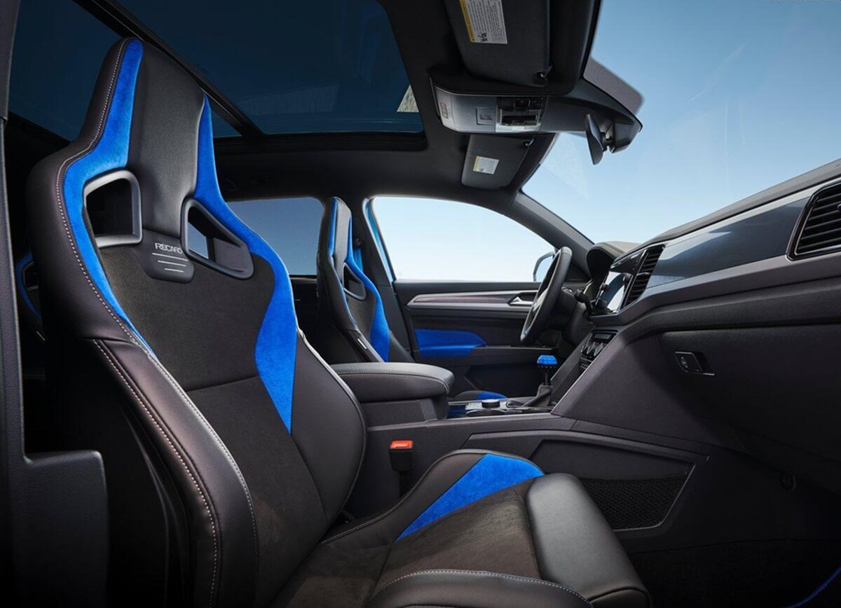 Volkswagen-Atlas_Cross_Sport_GT_Concept-2021-5.jpg