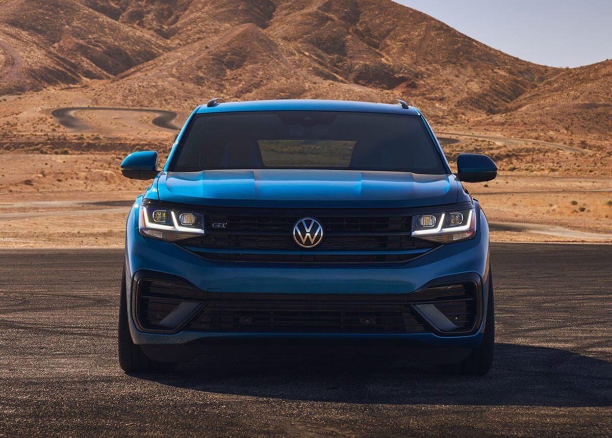 Volkswagen-Atlas_Cross_Sport_GT_Concept-2021-7.jpg