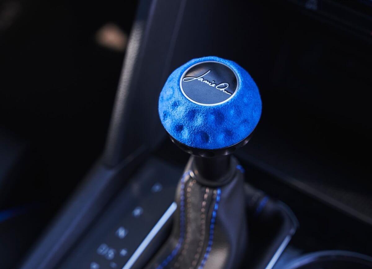Volkswagen-Atlas_Cross_Sport_GT_Concept-2021-9.jpg
