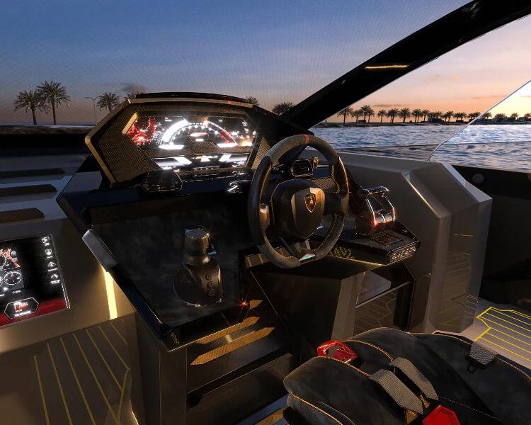 yacht_05.jpg
