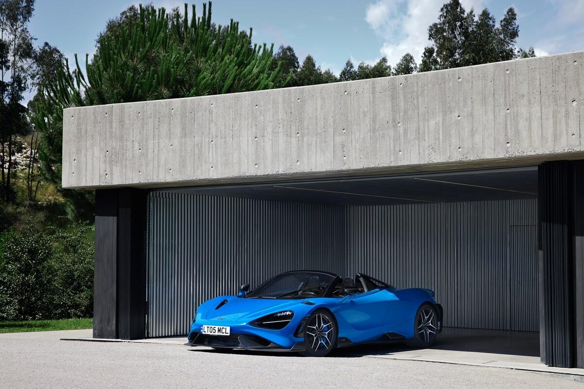 McLaren_765LTSpider-004.JPG