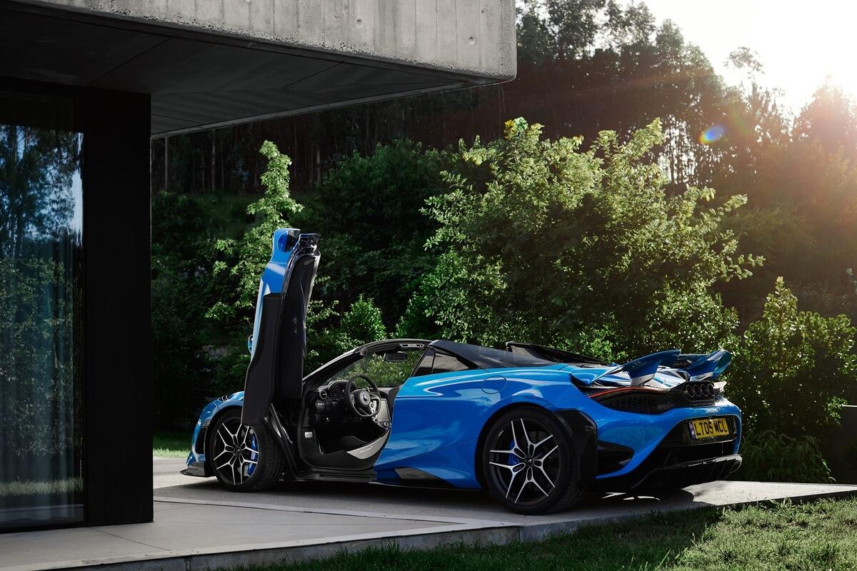 McLaren_765LTSpider-006.JPG