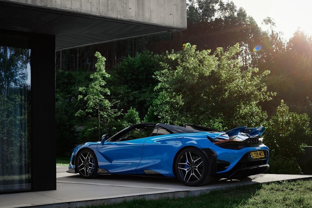 McLaren_765LTSpider-008.JPG