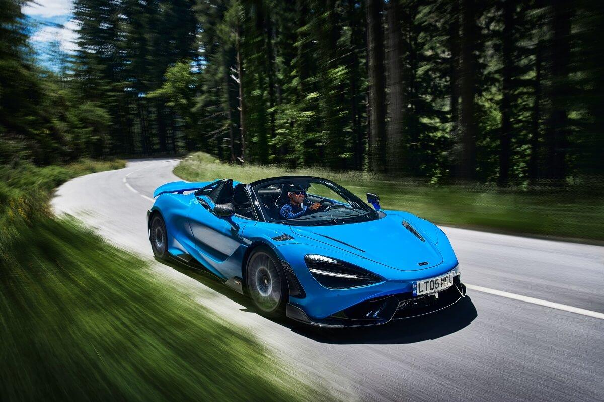 McLaren_765LTSpider-027.JPG