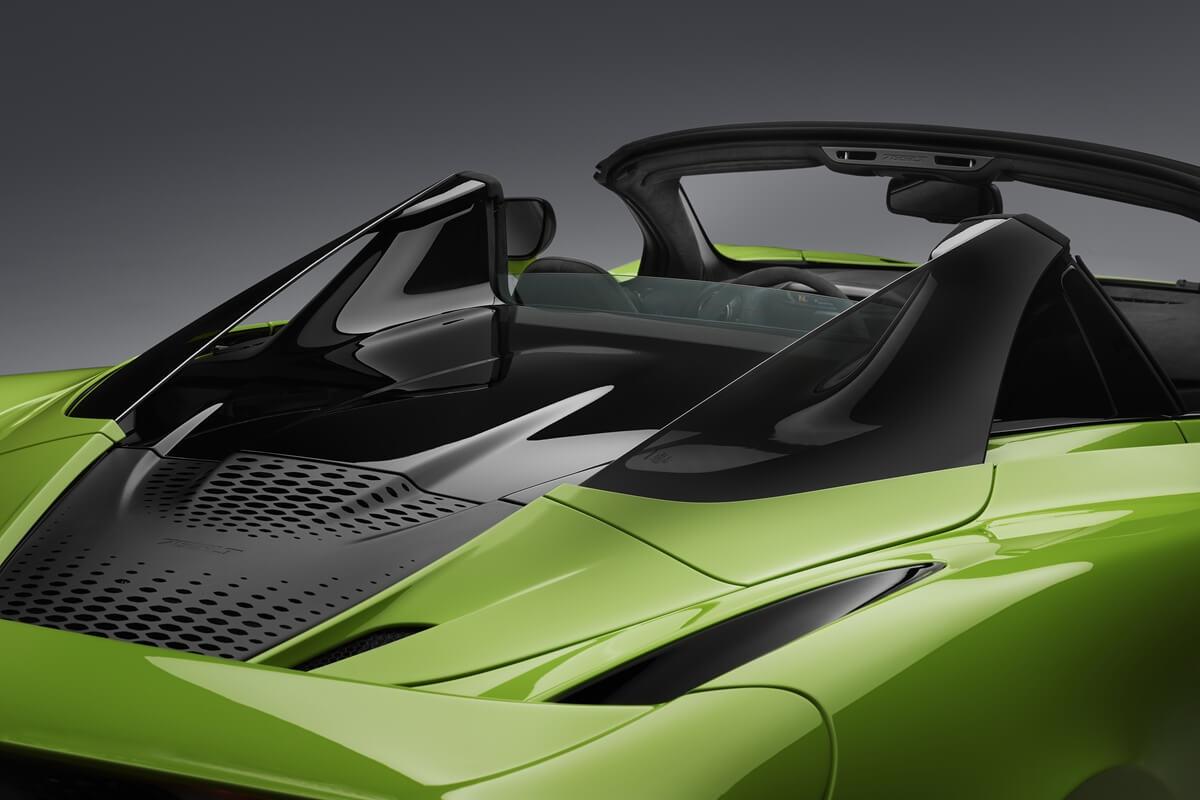 McLaren_765LT_Spider-Studio-10-RearDetail.JPG