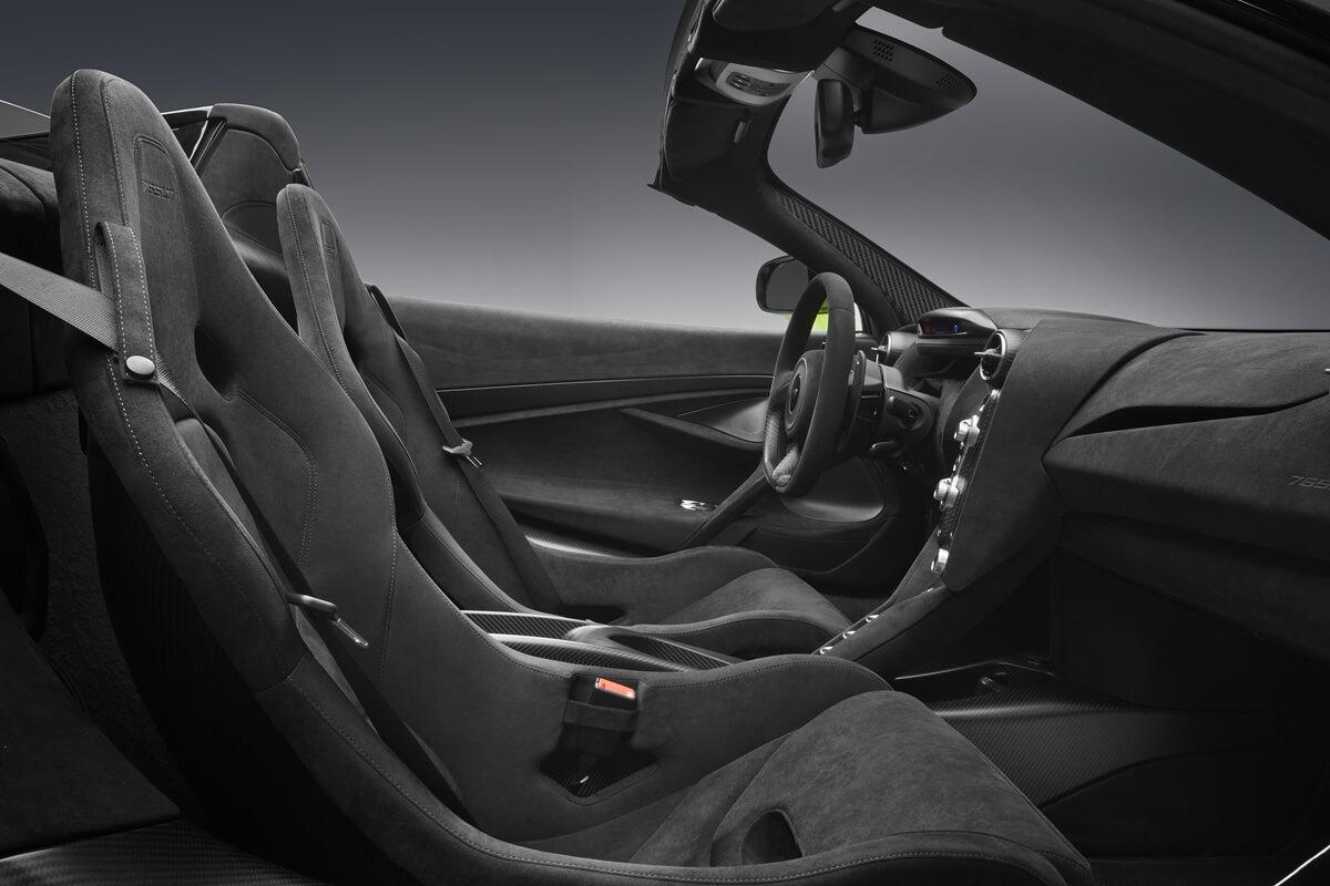 McLaren_765LT_Spider-Studio-12-IntLow.JPG