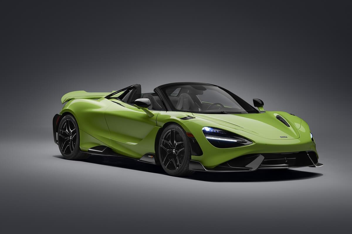 McLaren_765LT_Spider-Studio-4-F3Q.JPG