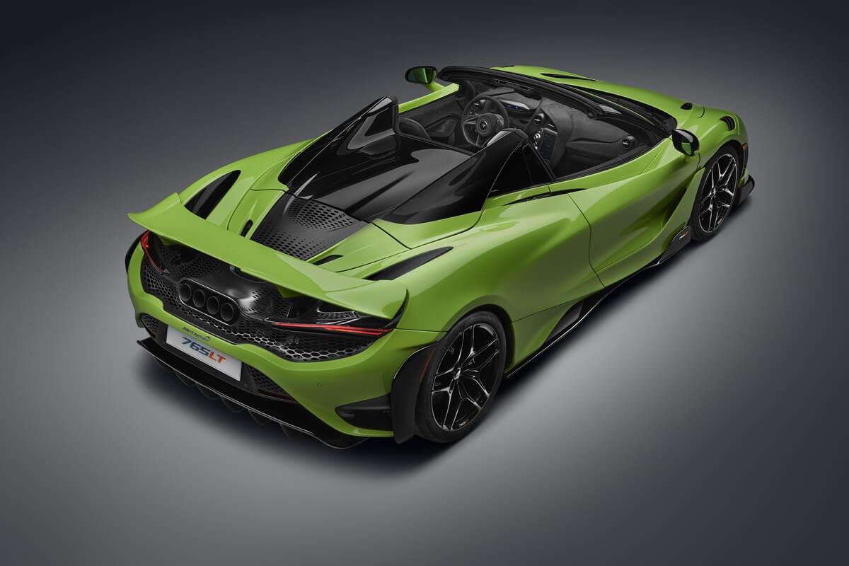 McLaren_765LT_Spider-Studio-5-R3Qhigh.JPG