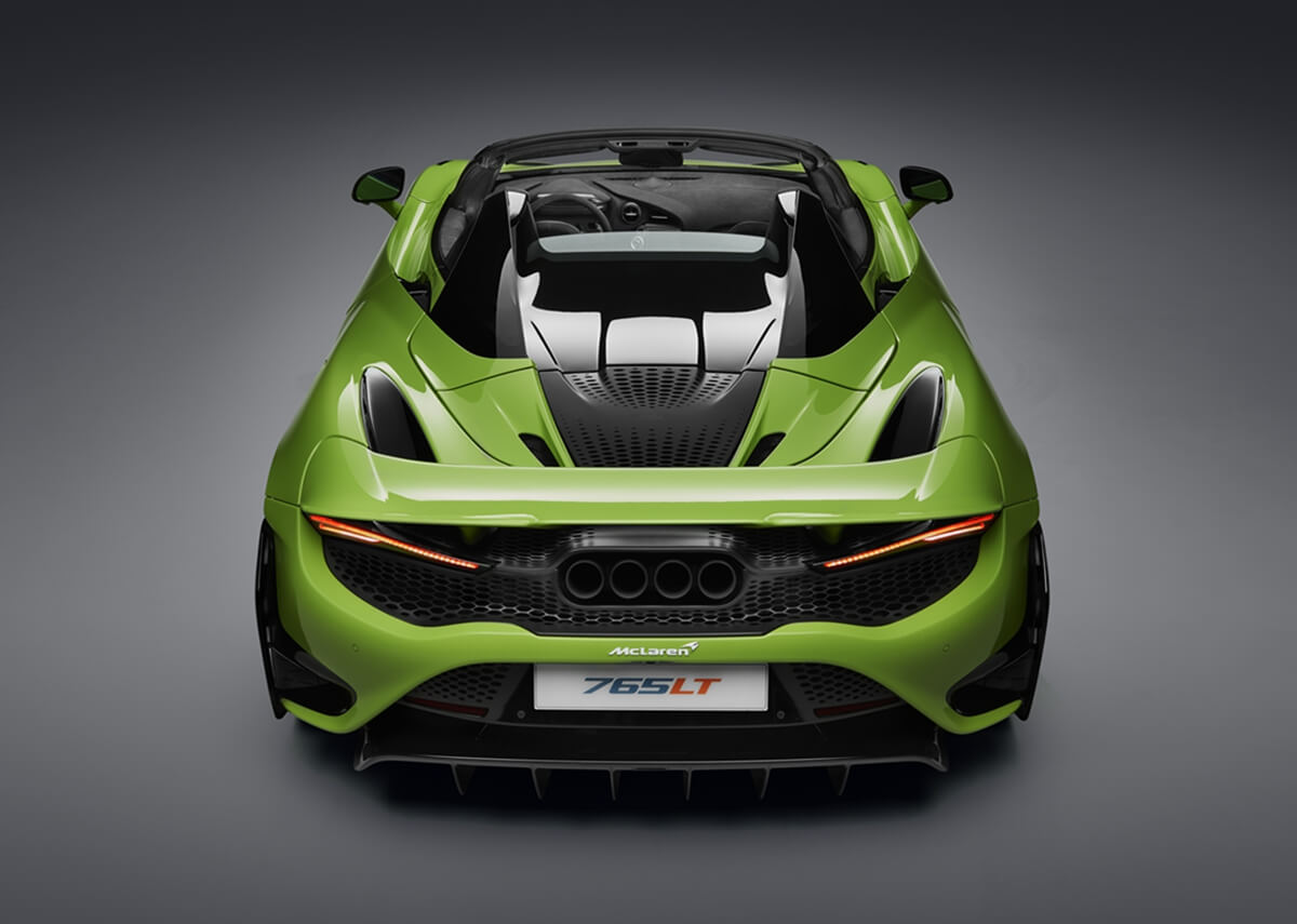 McLaren_765LT_Spider-Studio-6-Rear.JPG