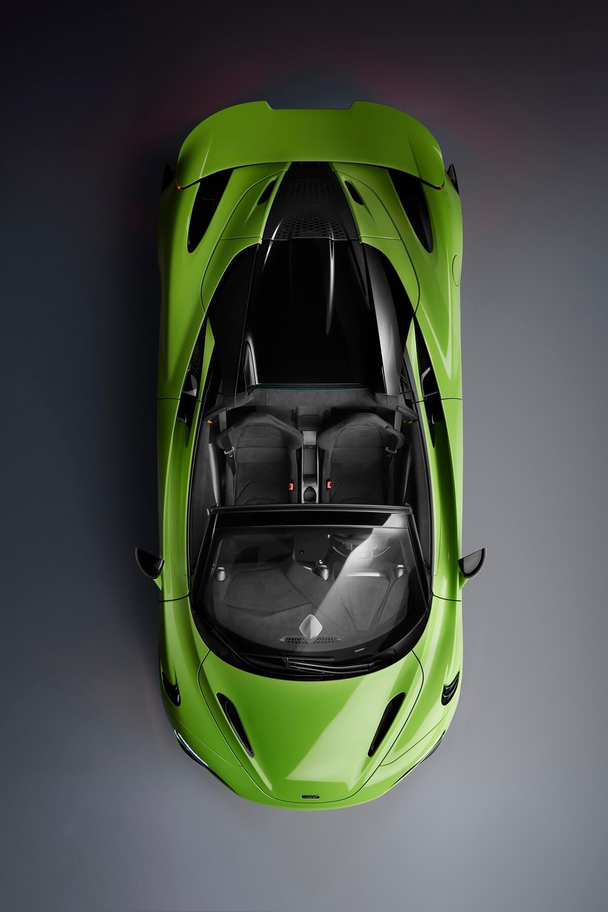 McLaren_765LT_Spider-Studio-8-Overhead.JPG