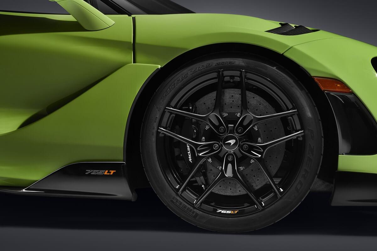 McLaren_765LT_Spider-Studio-9-Wheel.JPG