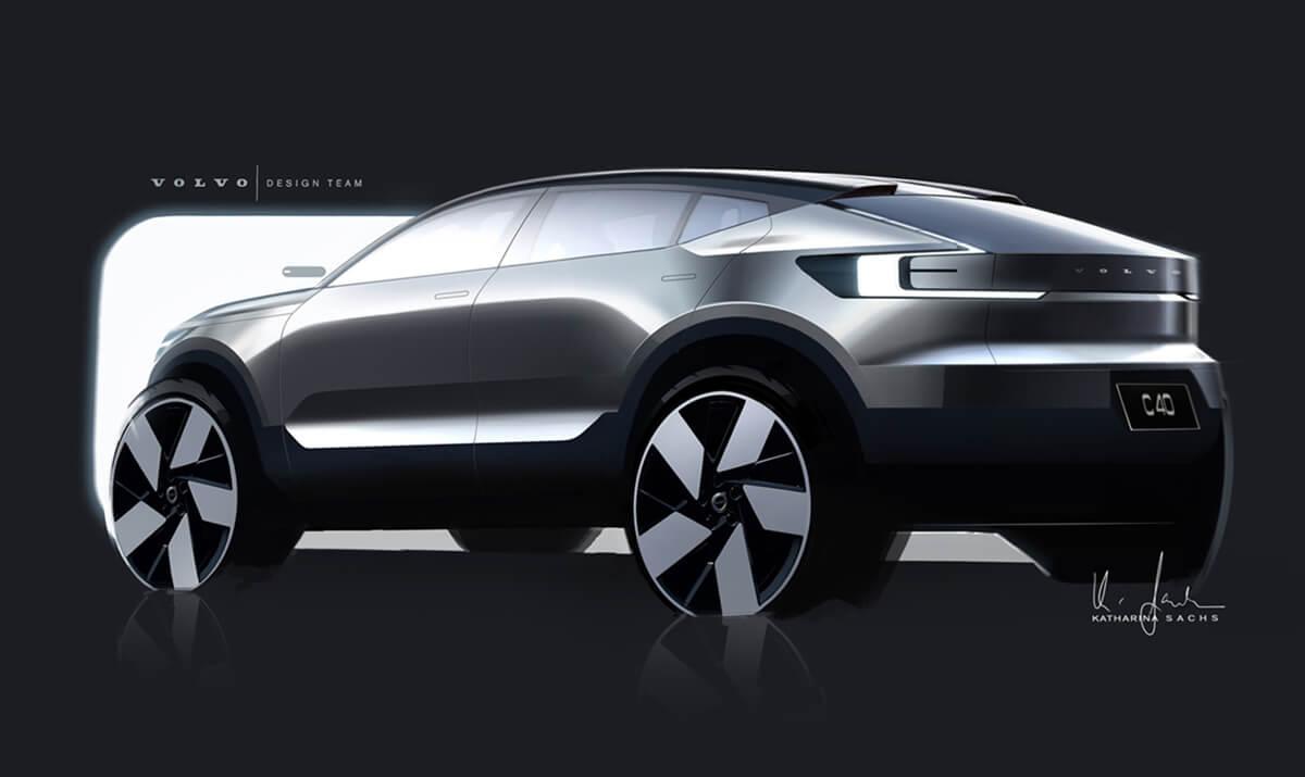 282473_Volvo_C40_rear_seven-eighths_view_sketch_created_by_Katharina_Sachs.jpg