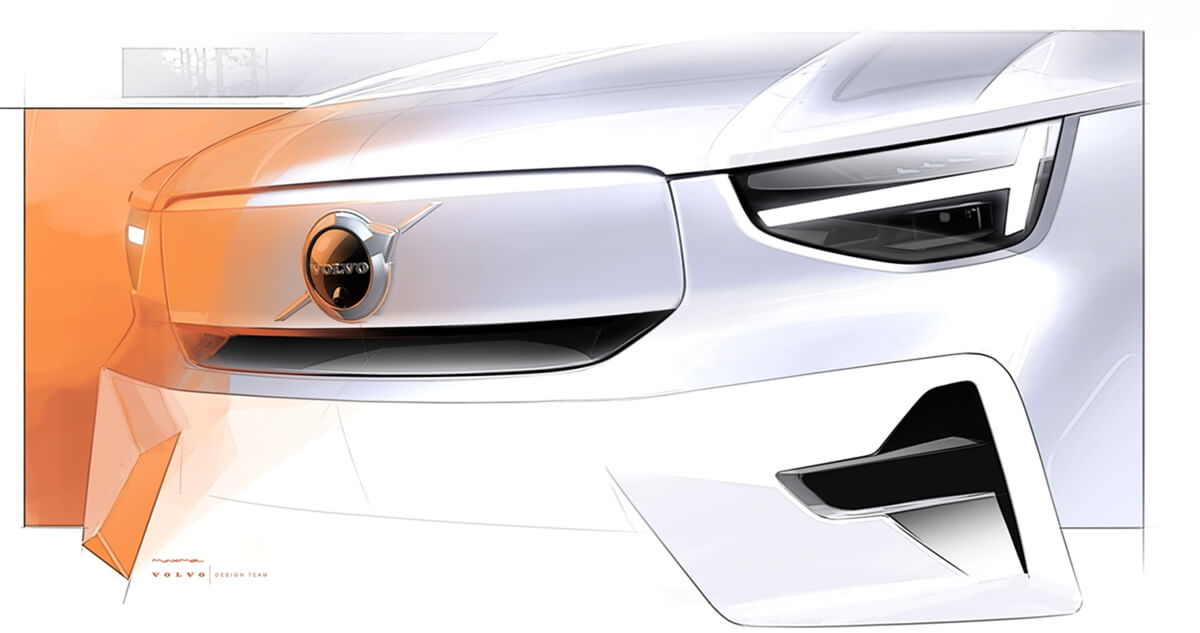 282475_A_close-up_sketch_of_the_Volvo_C40_front_created_by_Maxime_Prevoteaux.jpg