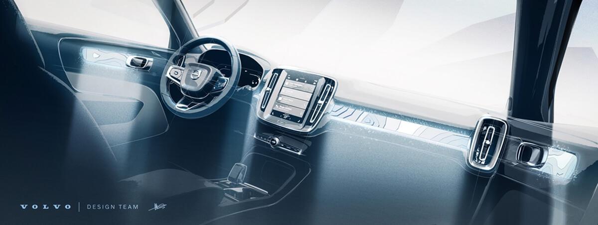 282478_A_sketch_showcasing_the_minimalistic_theme_of_the_Volvo_C40_s_interior.jpg