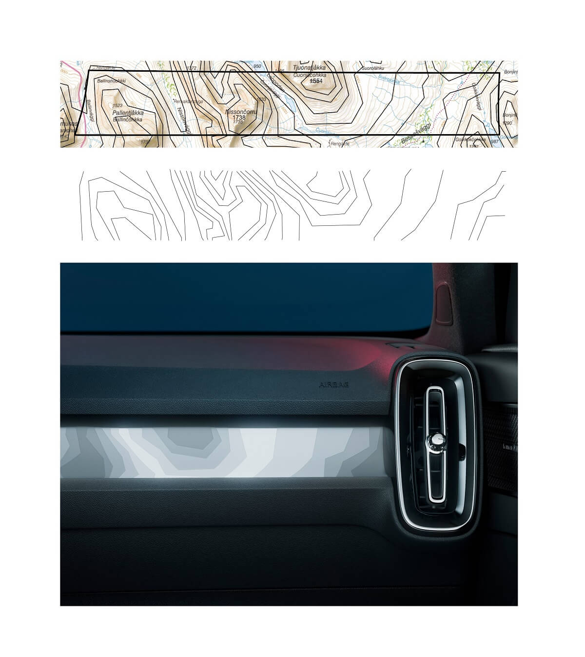 282479_The_graphics_on_the_Volvo_C40_s_dashboard_and_front_door_panels_are.jpg