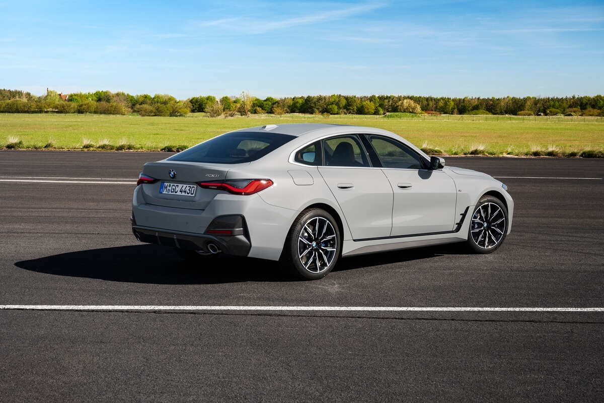 P90424596_highRes_the-all-new-bmw-430i.jpg