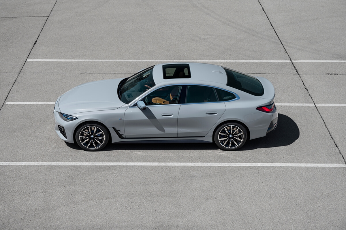 P90424604_highRes_the-all-new-bmw-430i.jpg