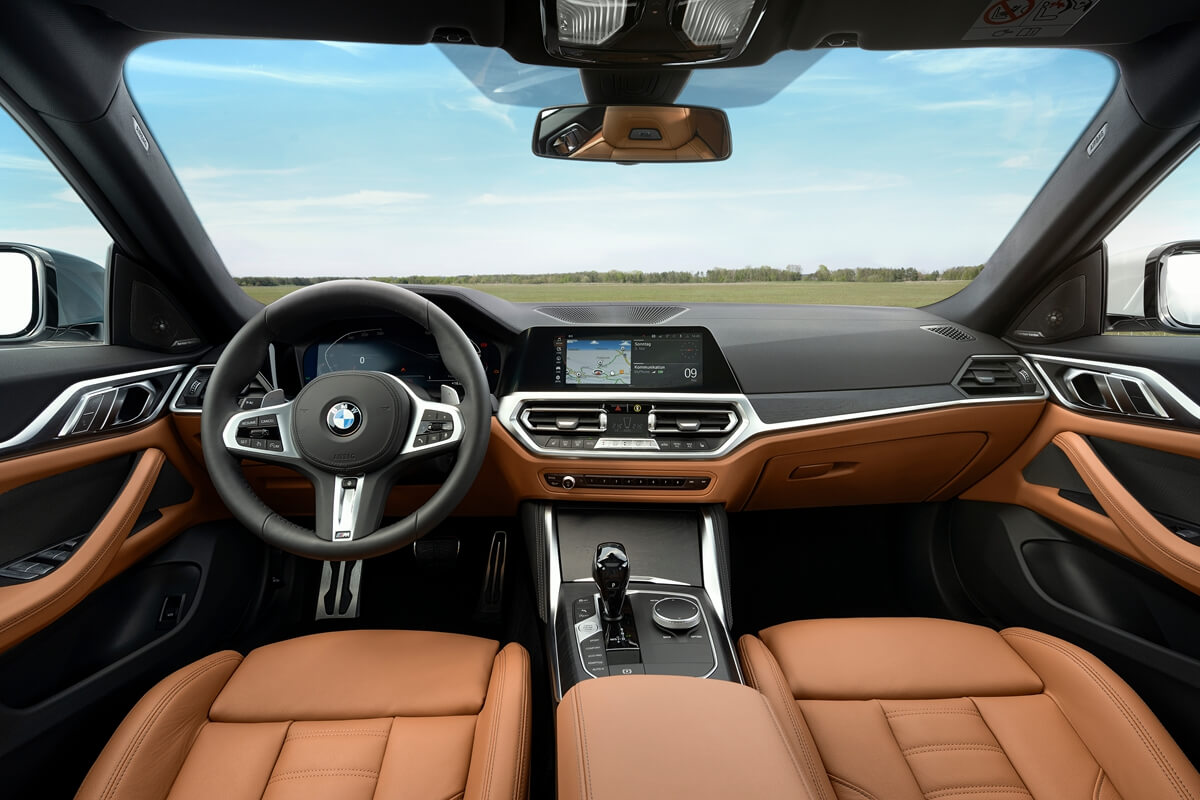 P90424610_highRes_the-all-new-bmw-430i.jpg