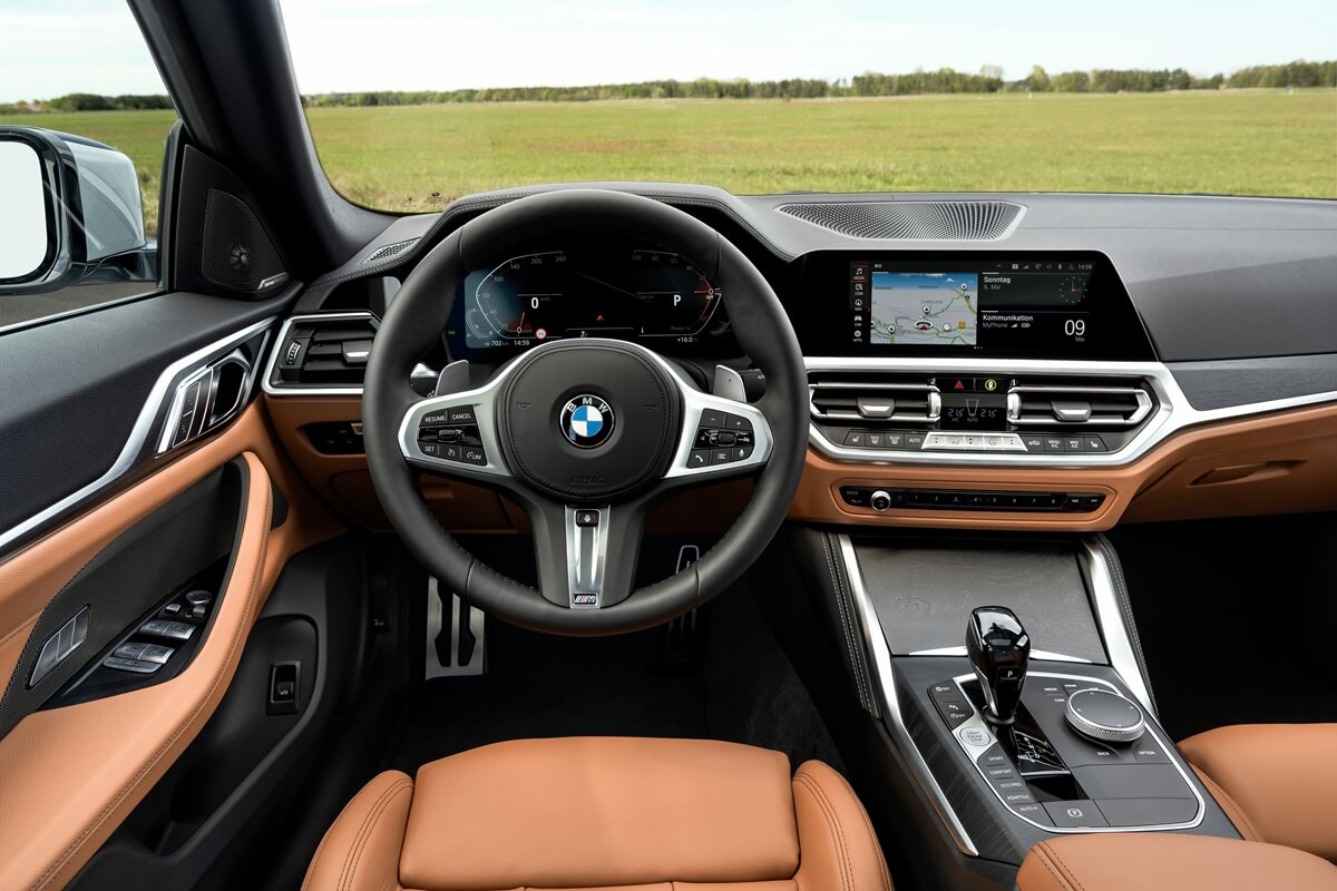P90424611_highRes_the-all-new-bmw-430i.jpg
