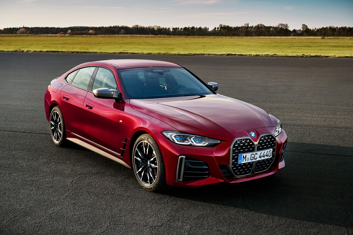 P90424652_highRes_the-all-new-bmw-m440.jpg