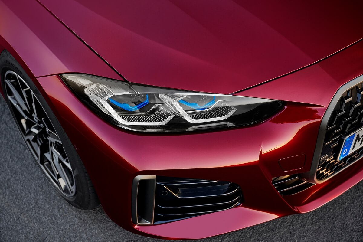 P90424657_highRes_the-all-new-bmw-m440.jpg