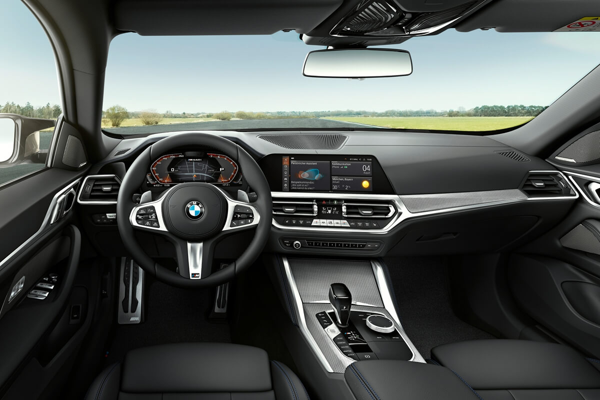P90424665_highRes_the-all-new-bmw-m440.jpg